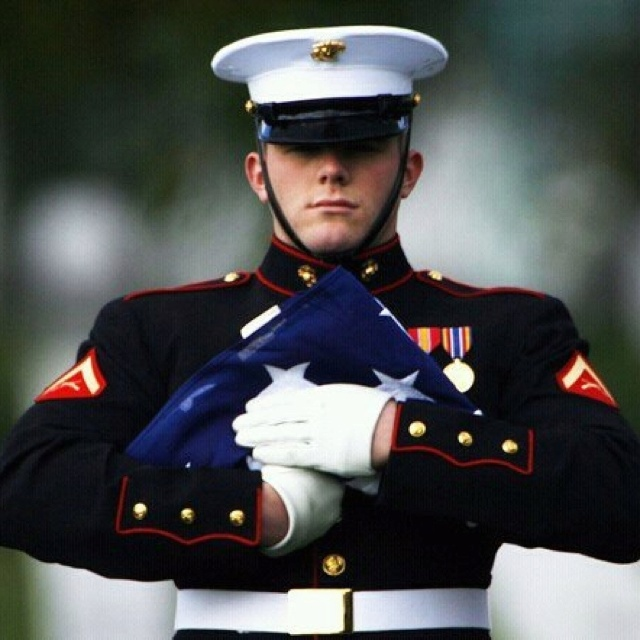 Image result for patriot funeral iraq
