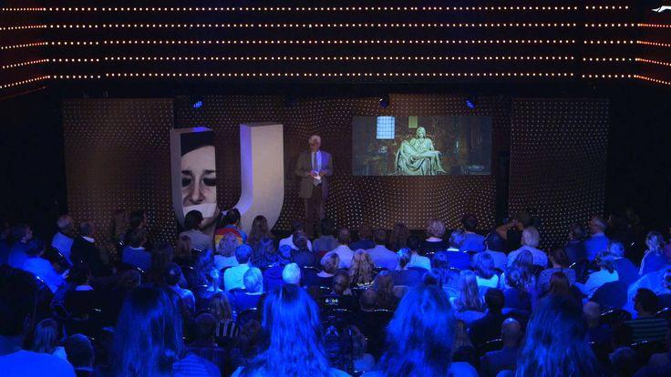 Waarom houden Nederlanders meer van daders dan van slachtoffers? (1/5)
