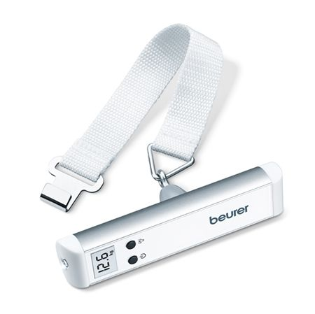 Beurer Digital Luggage Scale