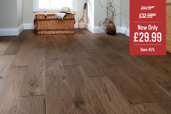 Real Wood Flooring Uk Flooring Direct Wood Flooring Uk Engineered Oak Flooring Rustic Oak Flooring