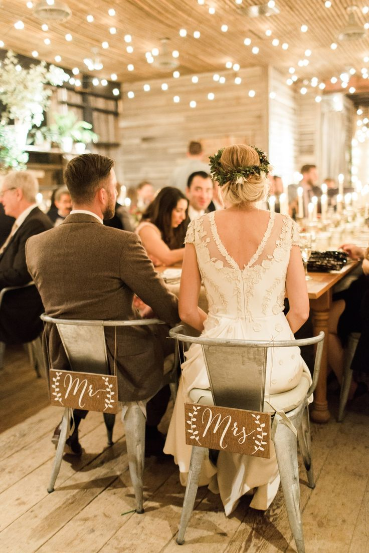 Lauren Fair Photography - Romantic Film Wedding Photographer Terrain at Styers, Longwood Gardens Rachel + Adam_0213