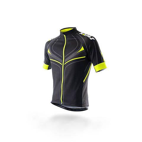 kalas titan cycling jersey design