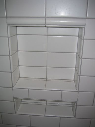 bathroom update bathroom remodel bathrooms floor design ideas ideas ...