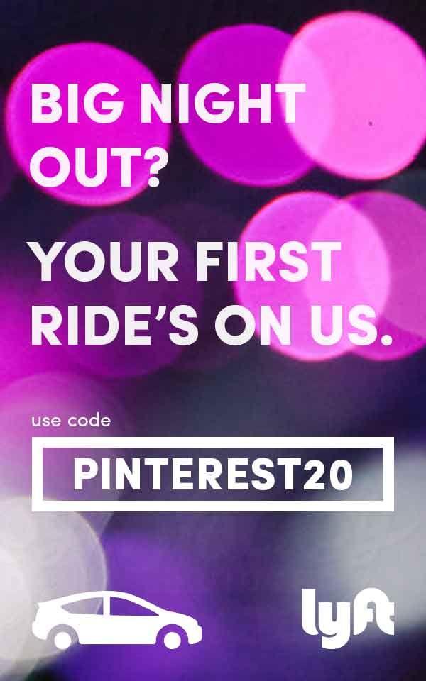 Lyft Quote 50 Best Uberlyft Imageskatie Gibson On Pinterest  Car