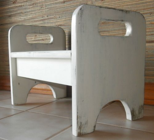 beautiful best ideas about kids step stools on pinterest kids stool with wooden step stool. & Wooden Step Stool. Best Images About Kids Step Stools On Pinterest ... islam-shia.org
