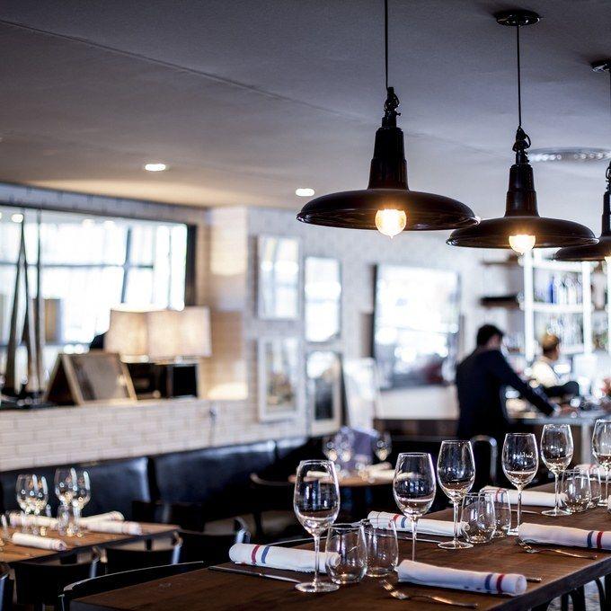 buenos-aires-restaurants-06.jpg