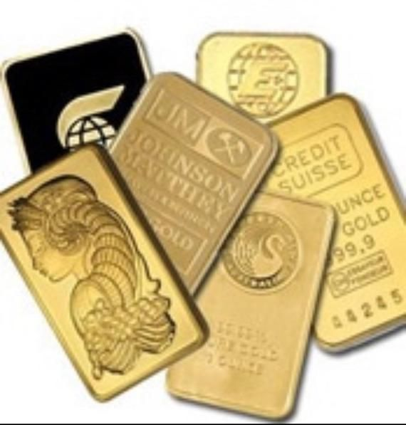 1 Oz Gold Random Design Ask About Guaranteed Spot Market Price Today Gold Price Sell Gold Today Gold Rate