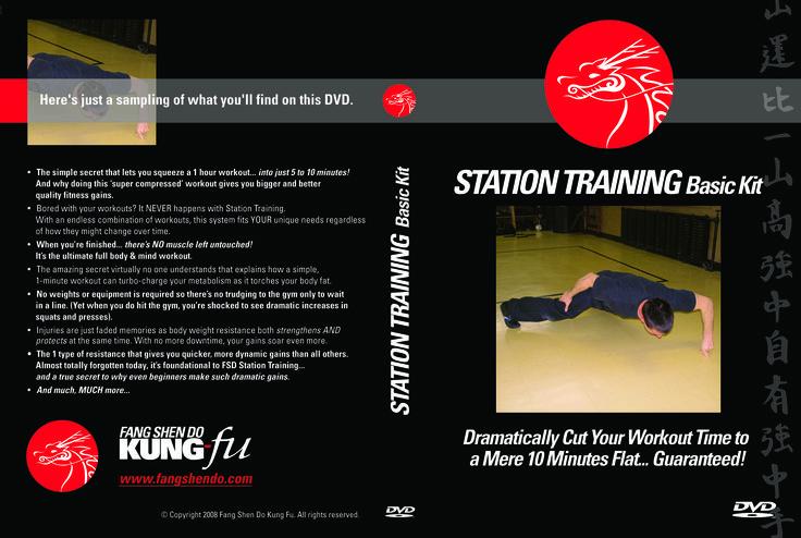 Strength training in Montreal QC http://www.martialartsmontreal.ca