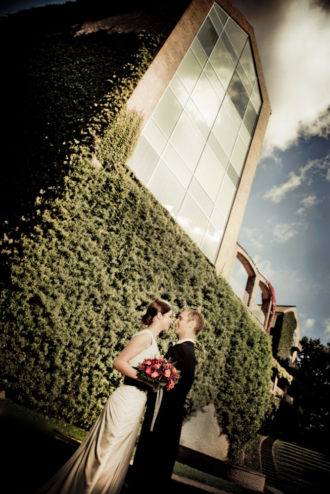 Bryllupsfotograf Horsens  http://www.forevigt.dk/bryllupsfotograf/jylland/ostjylland/horsens