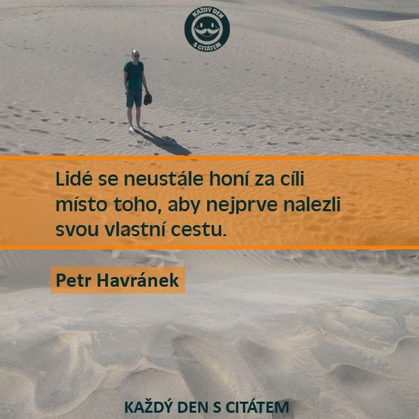 citaty-lide-se-nesutale-honi-za-cili