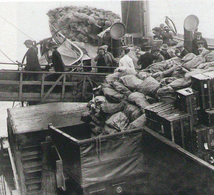 Inside Titanic 2: 21 Best Titanic Images On Pinterest