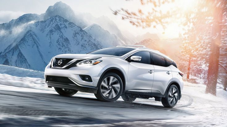 k swiss shoes black and white 2017 nissan murano
