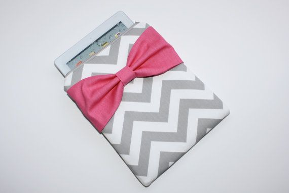 iPad Case  Android  Microsoft Tablet by AlmquistDesignStudio, $45.00 OMG!!! I want this SOOOOOOOOOOO bad!!!!!