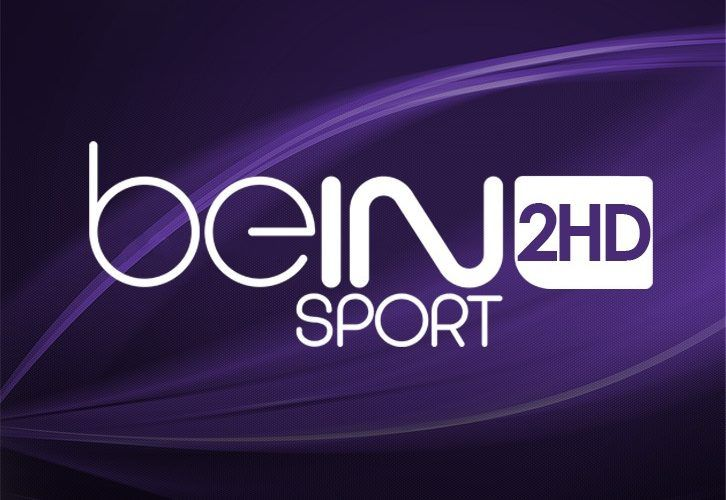 watch bein sport 2 hd online free