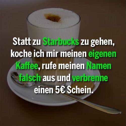 funpot: kaffee.jpg von Funny53