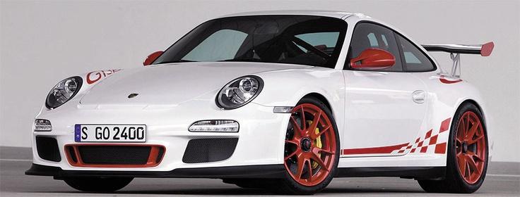 Sams Porsche Racing  Just the most beautifullest Porsches