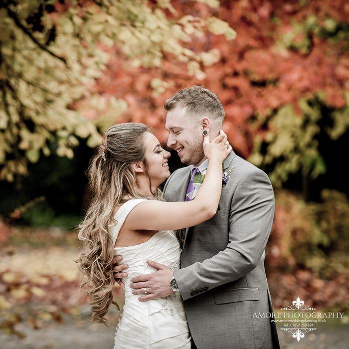 Amore Photography of Wakefield : Holiday Inn Ossett Wakefield Wedding Photography