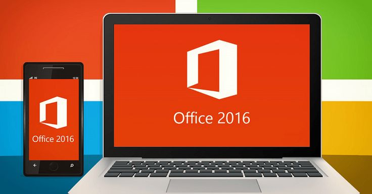 Aumento del dólar afectará el precio de Office 365 - https://webadictos.com/2016/02/11/office-aumento-de-precio/?utm_source=PN&utm_medium=Pinterest&utm_campaign=PN%2Bposts