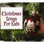 Christmas+Songs