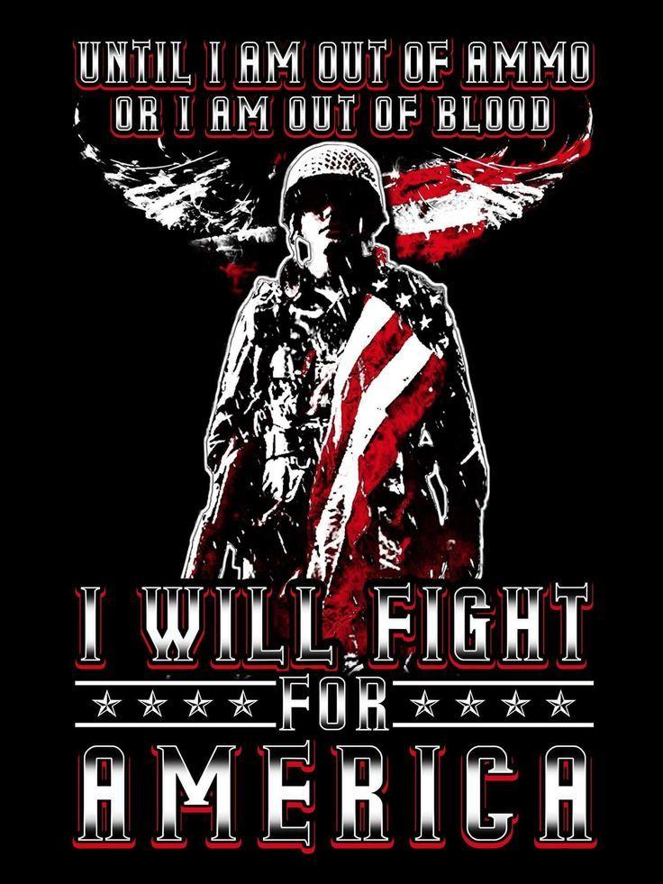 Patriotic Meme 42 best Patriot...