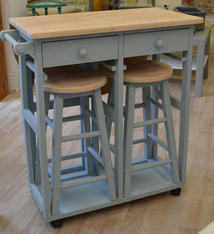 Kitchen Tables Ikea  Interior Home Design