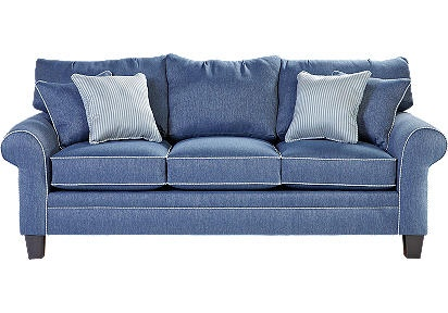 17 Best images about Sofas on Pinterest