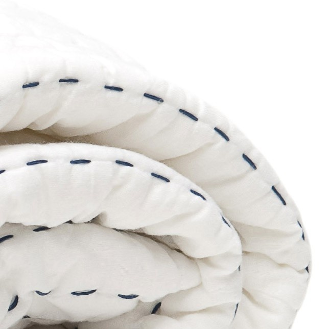 Babu - Quilts for Cots, NZ$99.50 (http://www.babu.co.nz/blankets/quilts/quilts-for-cots/)