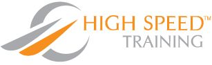 High Speed Training - Food Hygiene & Health & Safety Certificates