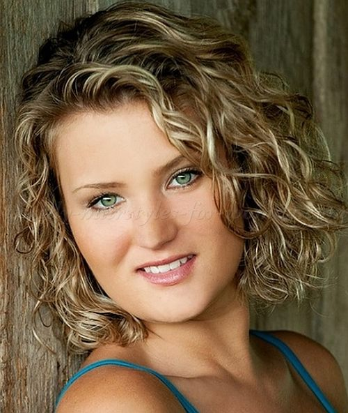 Excellent 1000 Ideas About Short Wavy Hairstyles On Pinterest Short Wavy Short Hairstyles Gunalazisus