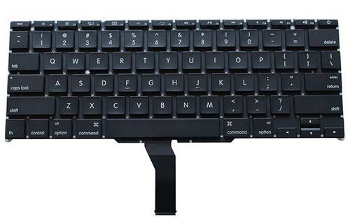 Macbook Air 13 Inch Keyboard Replacement, Macbook Air 2013 Keyboard Replacement, Macbook Air 2011 Keyboard Replacement. Call us 8800994421 for Macbook Air Keyboard Replacement cost. #MacbookAirKeyboard #Keyboard #A1369 #A1466 #MacBookAir13