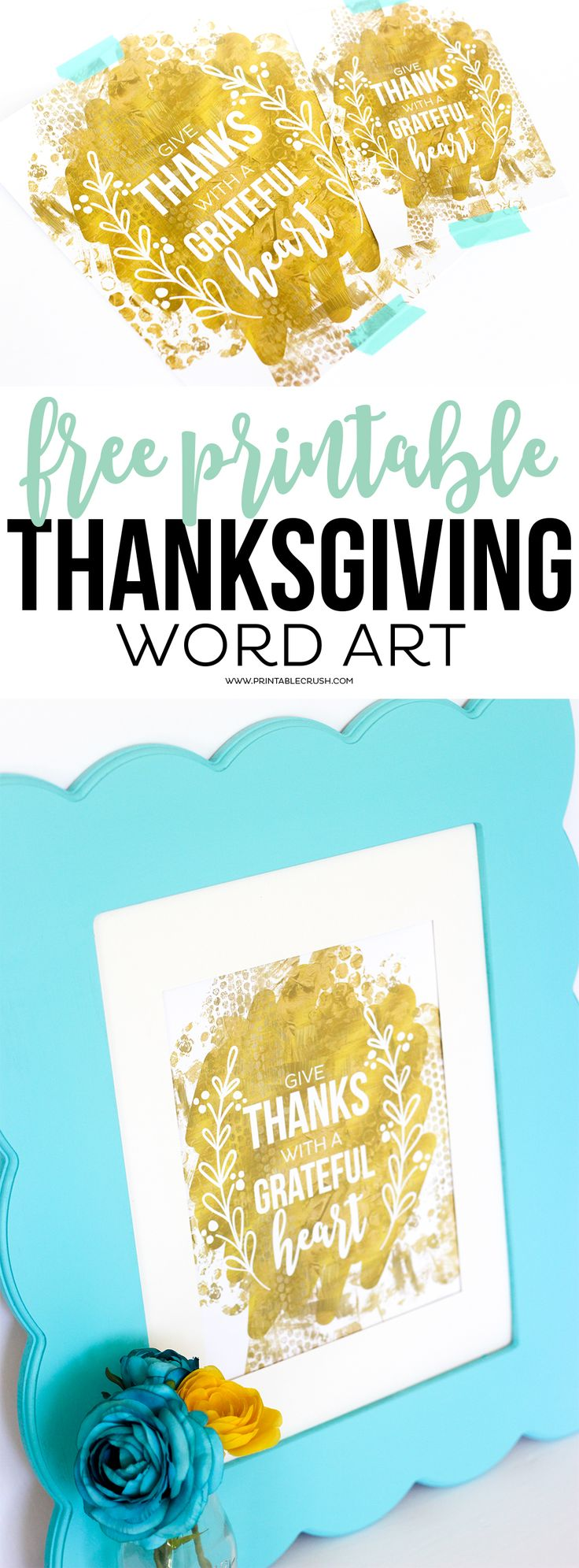 148 best Holiday | Thanksgiving images on Pinterest | Holiday ideas ...