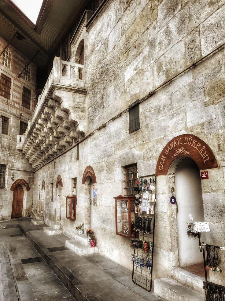 İstanbul , eminönü