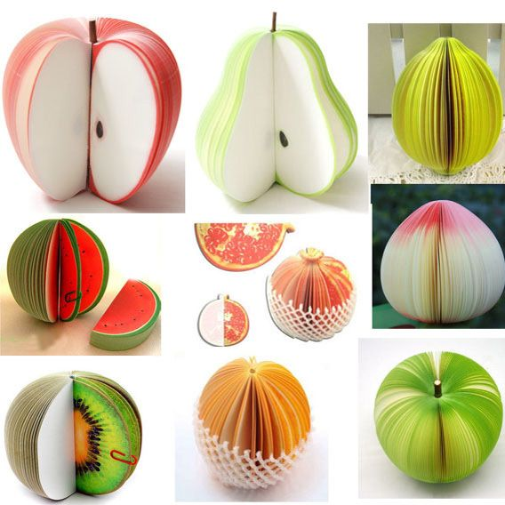 apple fruit brush sticker - Google-Suche