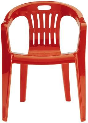 Best 20 Painting plastic chairs ideas on Pinterest Painting