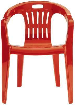 25 best ideas about Plastic garden chairs on Pinterest Plastic