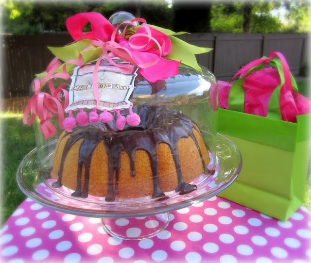 170 Best Images About Bake Sales On Pinterest