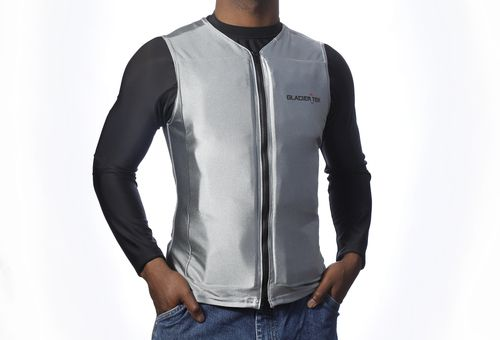 Pin On Cooling Vest