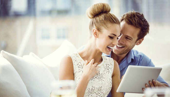 Quick Payday Loans Makes It Trouble-Free For You To Manage Small Term Crisis