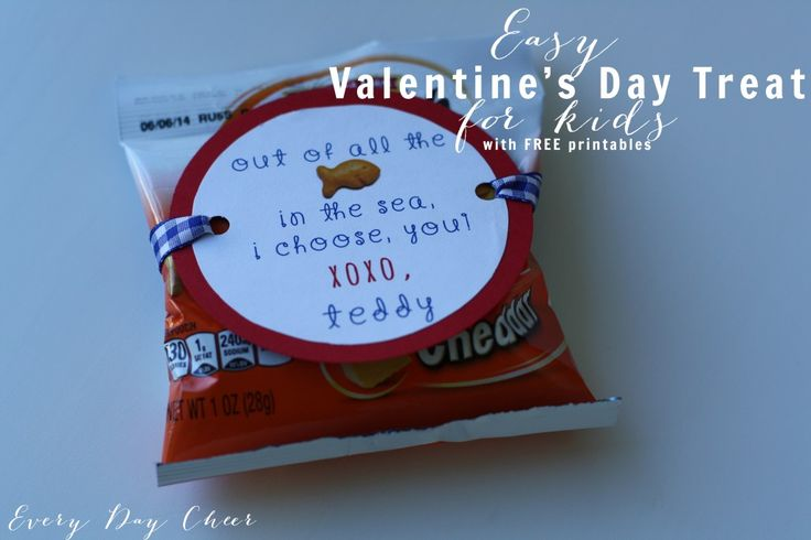free valentines day gifts for girlfriend