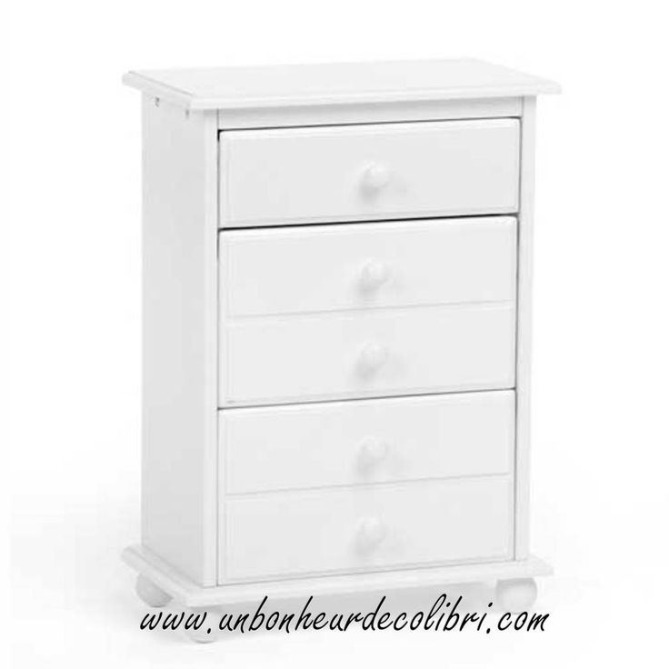 doll-chest-of-drawers