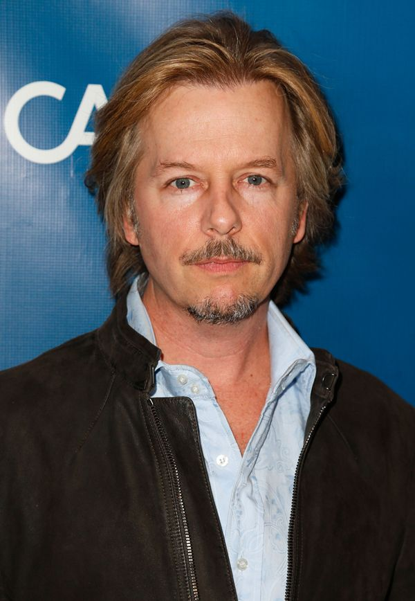 David Spade Offered Chris Farley, Kid Rock and Def Leppard Stories in a Reddit AMA  | Movies News | Rolling Stone