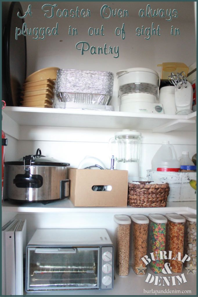 Kitchenaid Countertop Oven Costco : Pinterest ? The world?s catalog of ideas