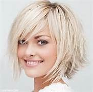 Medium Hair Styles For Women Over 40 - Bing Images - I could sooo do this with my hair now!