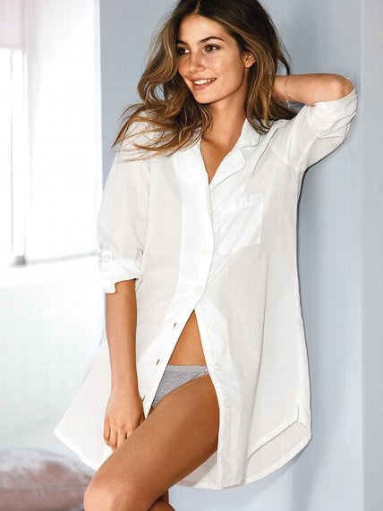 Cotton T Shirt Women