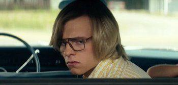 First Teaser #Creepy Indie Thriller Film 'My Friend Dahmer #NewMovies #creepy #first #friend #indie