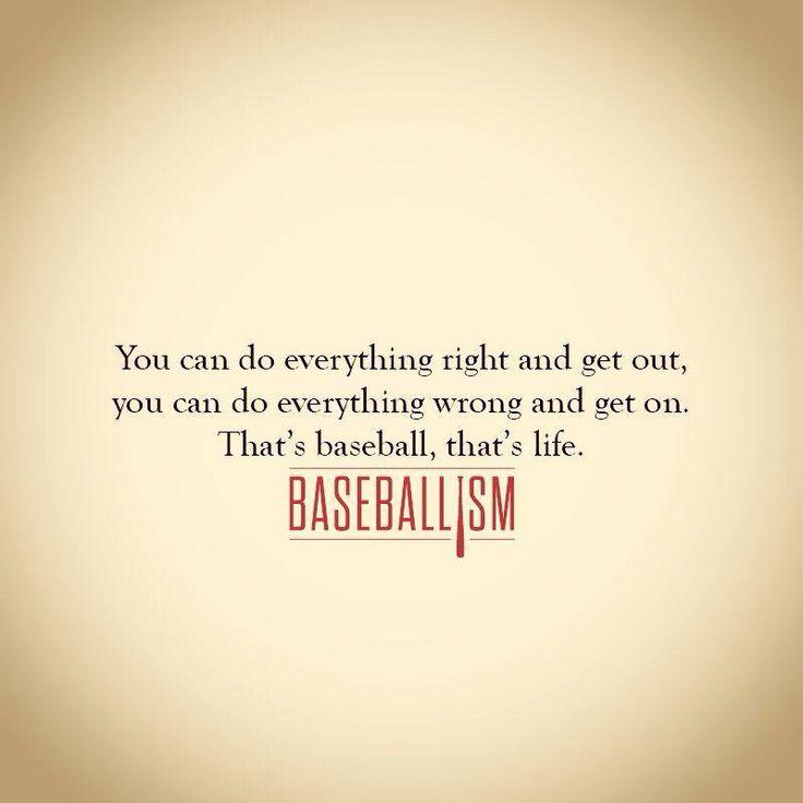 1000 Images About Baseball On Pinterest Baseball