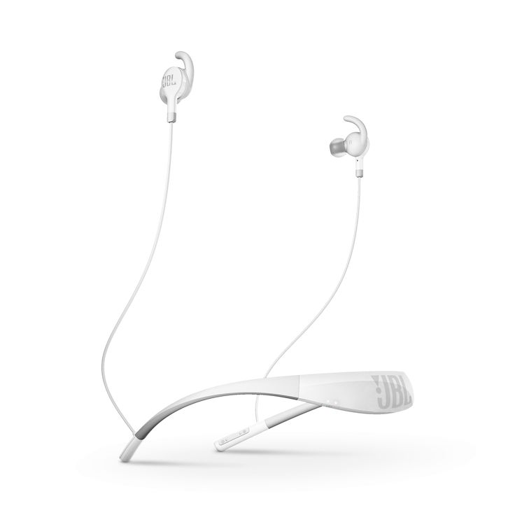 JBL EVEREST Elite 100BT Bluetooth In-Ear Headphones
