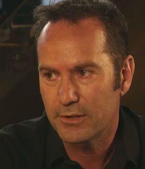 Hans van den Hurk | Drummerstalk! Check all the interviews at www.Drummerstalk.nl! | #Y4U