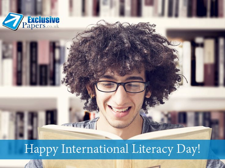 On International Literacy Day, UNESCO reminds the international community of the status of literacy and adult learning globally. This day was first celebrated on September 8, 1966. UNESCO and its partners promote the day to underline the significance of literacy for healthy societies, with a strong emphasis on epidemics and communicable diseases such as HIV, tuberculosis, and malaria.  #LiteracyDay #InternationalLiteracyDay #nonliteratepeople
