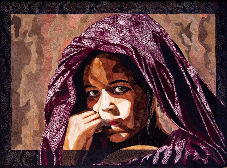 Brigit Aubeso Bell-lloch http://marjan.yourfreedomproject.com